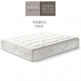 Nerva firm